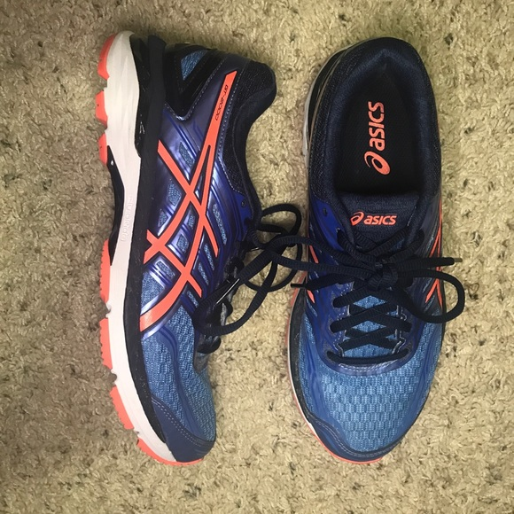 Asics Shoes | Asics Running Shoes Gt500